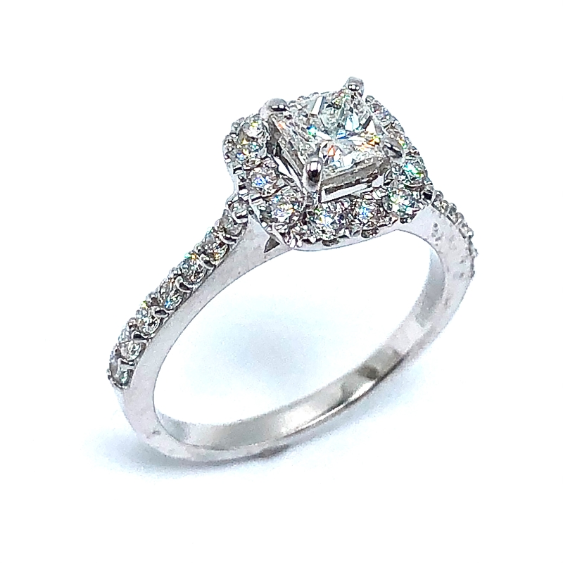 https://www.henrywilsonjewelers.com/upload/product/henrywilson_100-01916B.JPG