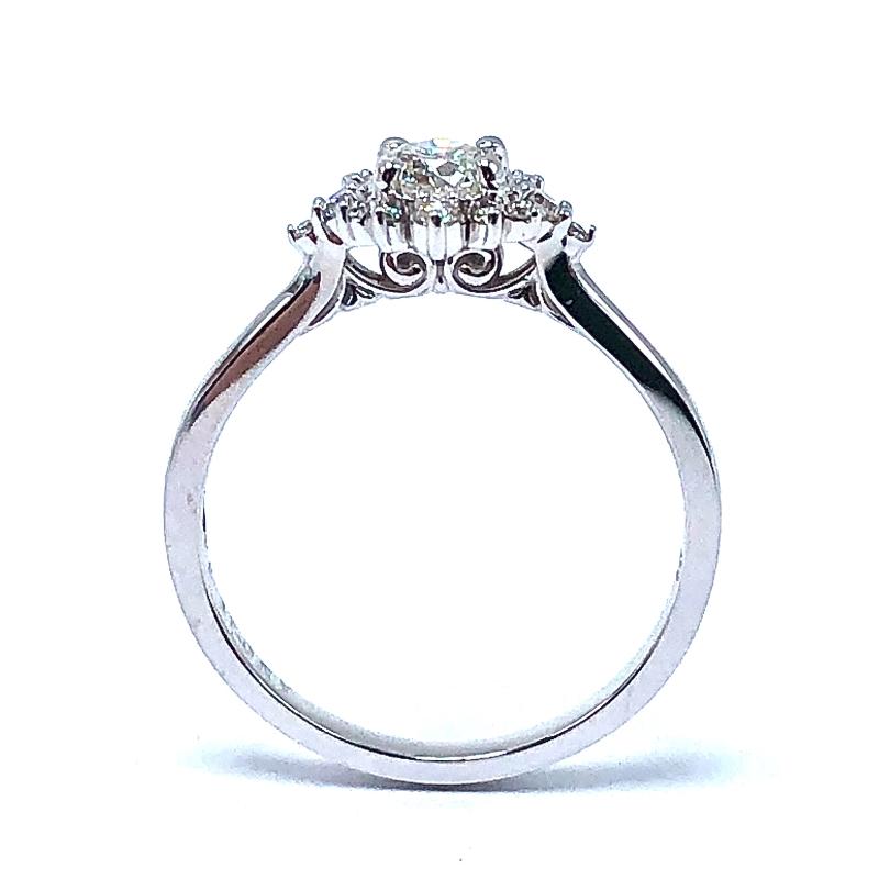 https://www.henrywilsonjewelers.com/upload/product/henrywilson_100-01917A.JPG