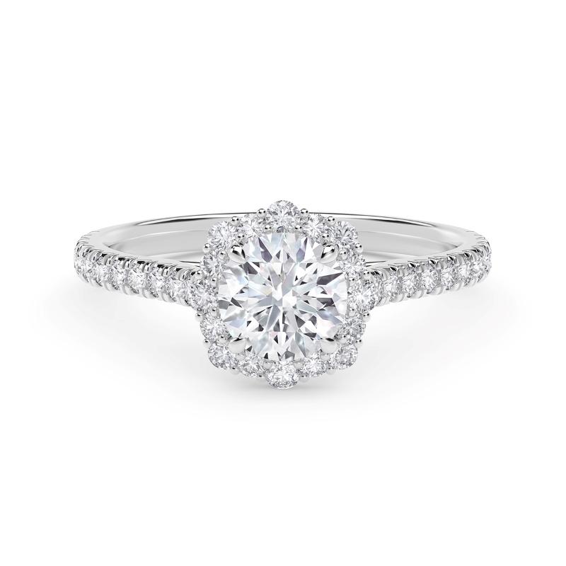 https://www.henrywilsonjewelers.com/upload/product/henrywilson_100-01926.jpg