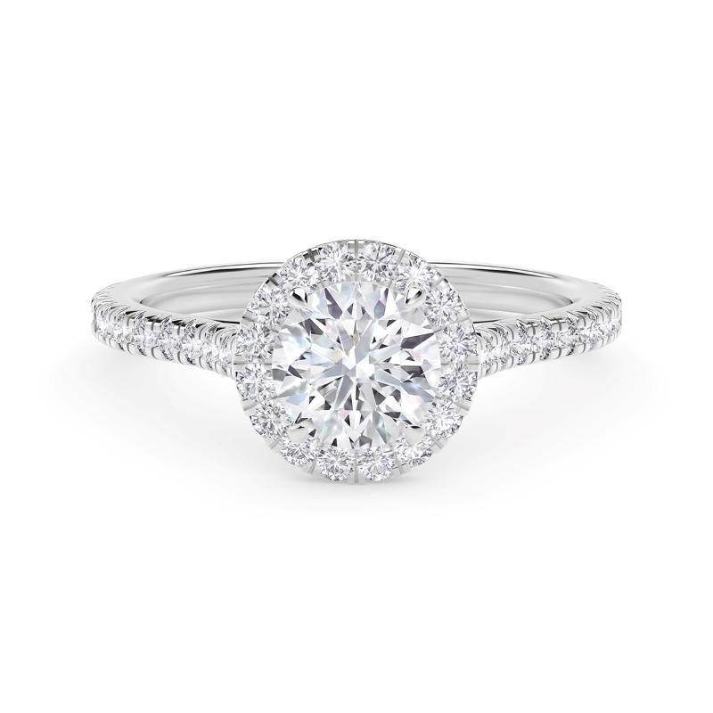 https://www.henrywilsonjewelers.com/upload/product/henrywilson_100-01933.jpg