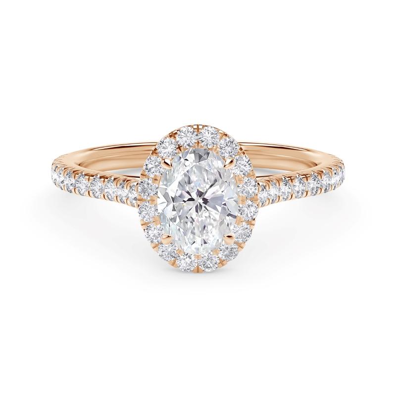 https://www.henrywilsonjewelers.com/upload/product/henrywilson_100-01934.jpg