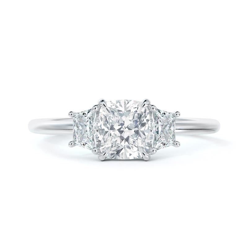https://www.henrywilsonjewelers.com/upload/product/henrywilson_100-01936.jpg