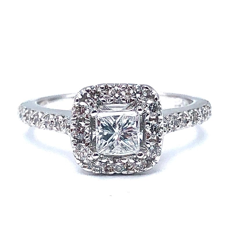 https://www.henrywilsonjewelers.com/upload/product/henrywilson_100-01938.JPG