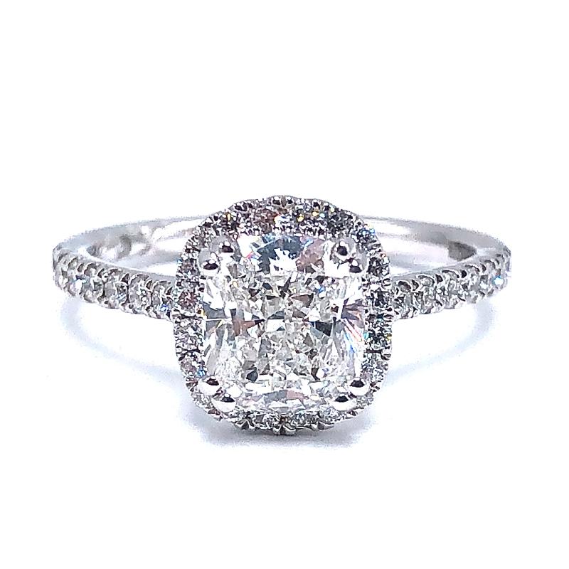 https://www.henrywilsonjewelers.com/upload/product/henrywilson_100-01940.JPG