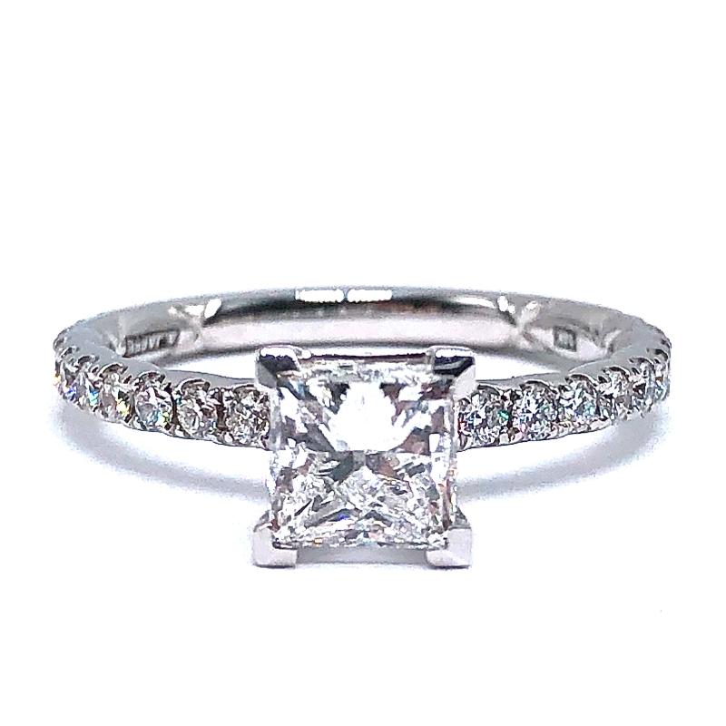 https://www.henrywilsonjewelers.com/upload/product/henrywilson_100-01942.JPG