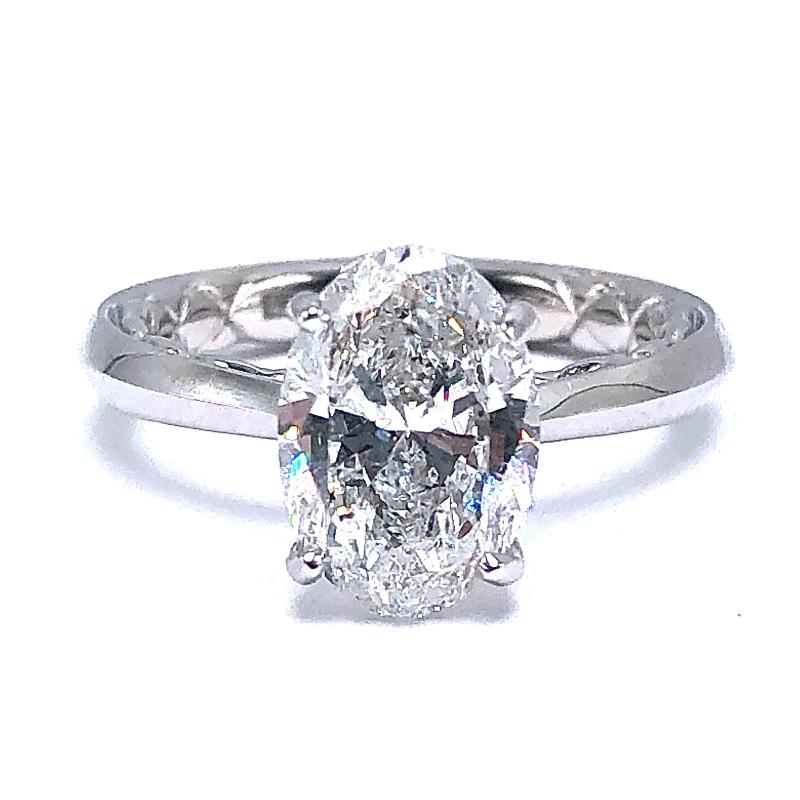 https://www.henrywilsonjewelers.com/upload/product/henrywilson_100-01945.JPG