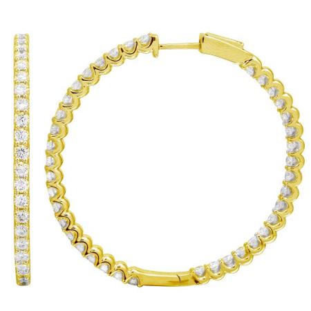https://www.henrywilsonjewelers.com/upload/product/henrywilson_10403DWE4YNA1.jpg