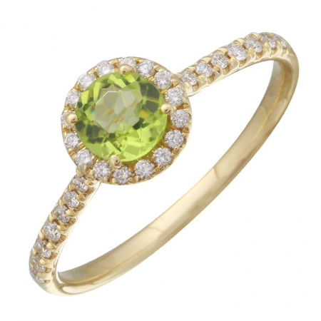 https://www.henrywilsonjewelers.com/upload/product/henrywilson_10752PDR4YKA1.jpg