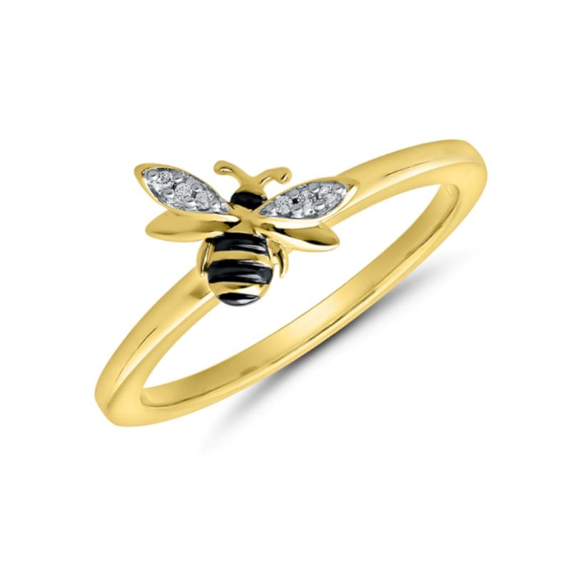 https://www.henrywilsonjewelers.com/upload/product/henrywilson_130-00580.jpg