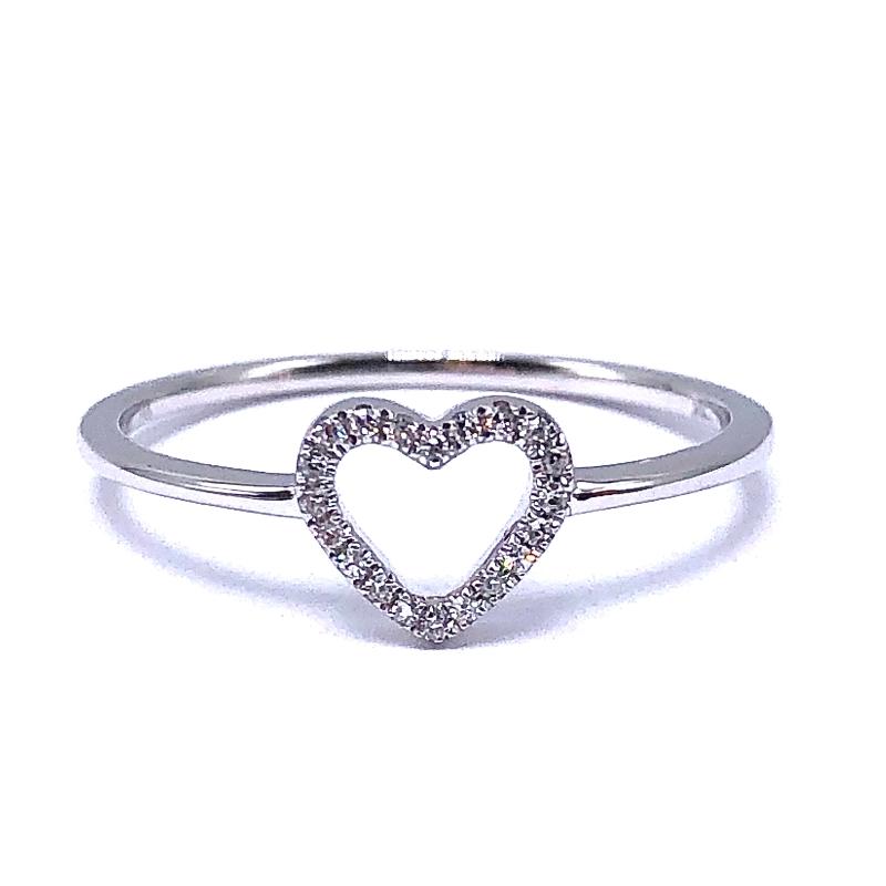 https://www.henrywilsonjewelers.com/upload/product/henrywilson_130-00581.JPG