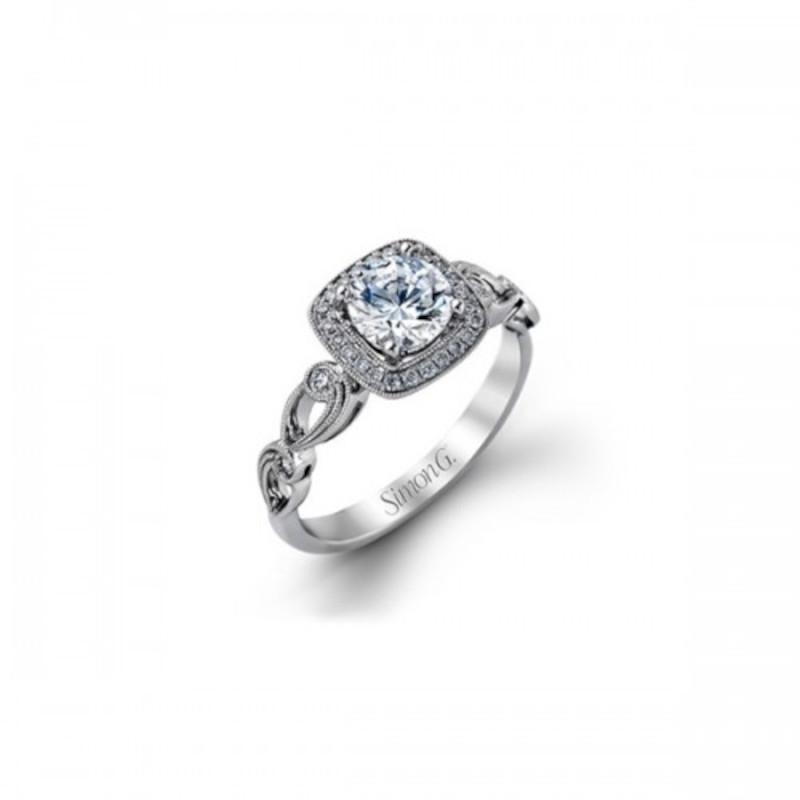 https://www.henrywilsonjewelers.com/upload/product/henrywilson_140-00897.jpg