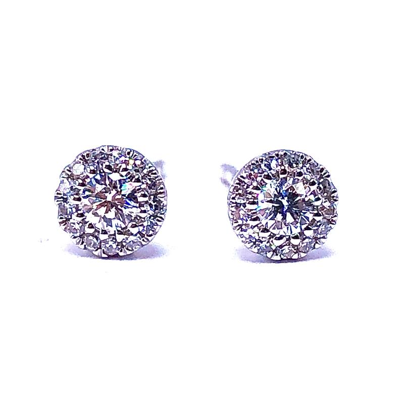 https://www.henrywilsonjewelers.com/upload/product/henrywilson_150-00961.JPG