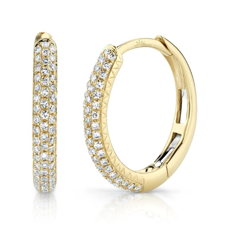 https://www.henrywilsonjewelers.com/upload/product/henrywilson_150-01075.jpg
