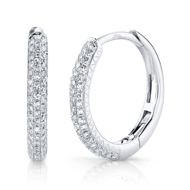 https://www.henrywilsonjewelers.com/upload/product/henrywilson_150-01076.jpg
