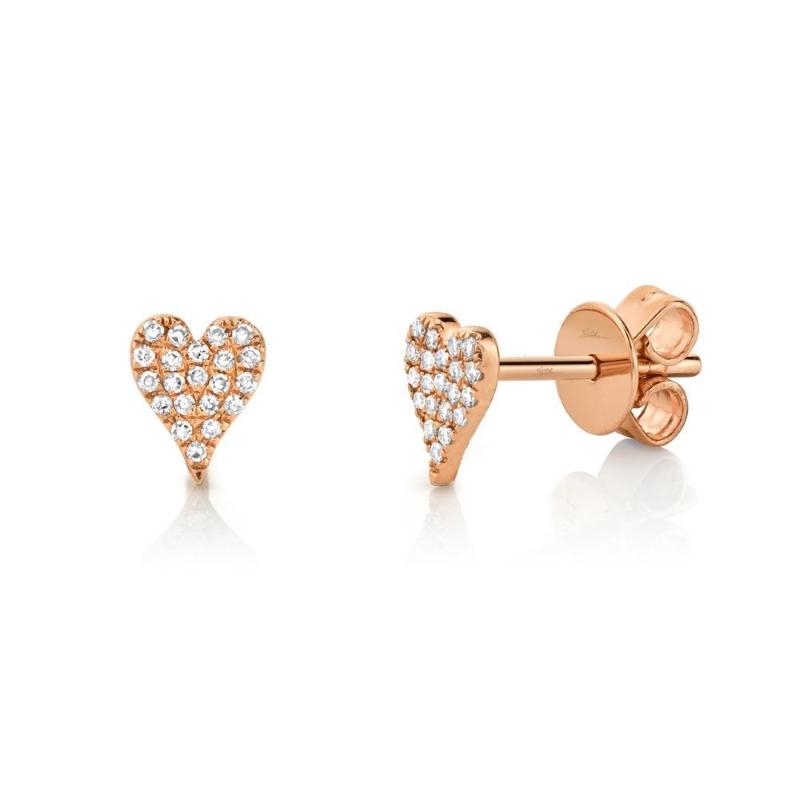 https://www.henrywilsonjewelers.com/upload/product/henrywilson_150-01077.jpg