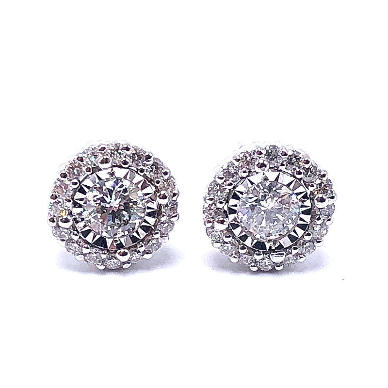 https://www.henrywilsonjewelers.com/upload/product/henrywilson_150-01082.JPG