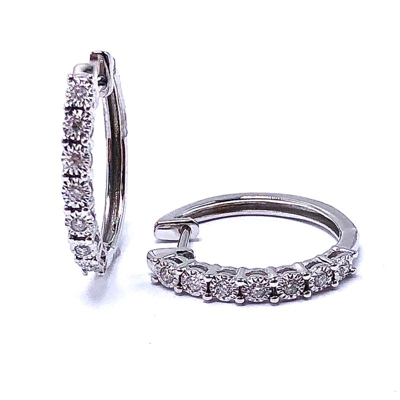 https://www.henrywilsonjewelers.com/upload/product/henrywilson_150-01085.JPG