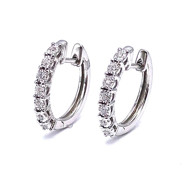 https://www.henrywilsonjewelers.com/upload/product/henrywilson_150-01087.JPG