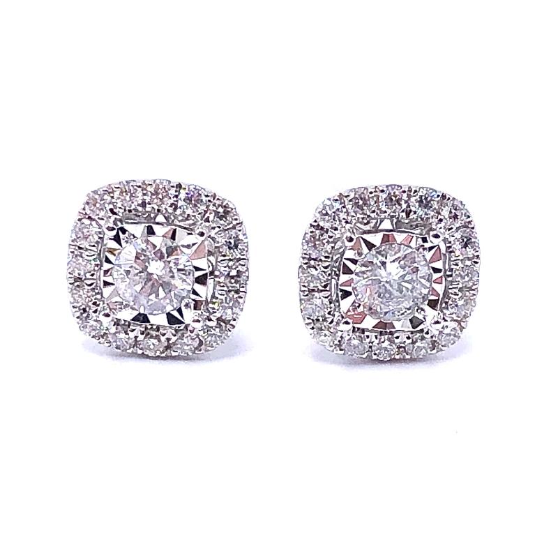 https://www.henrywilsonjewelers.com/upload/product/henrywilson_150-1083.JPG