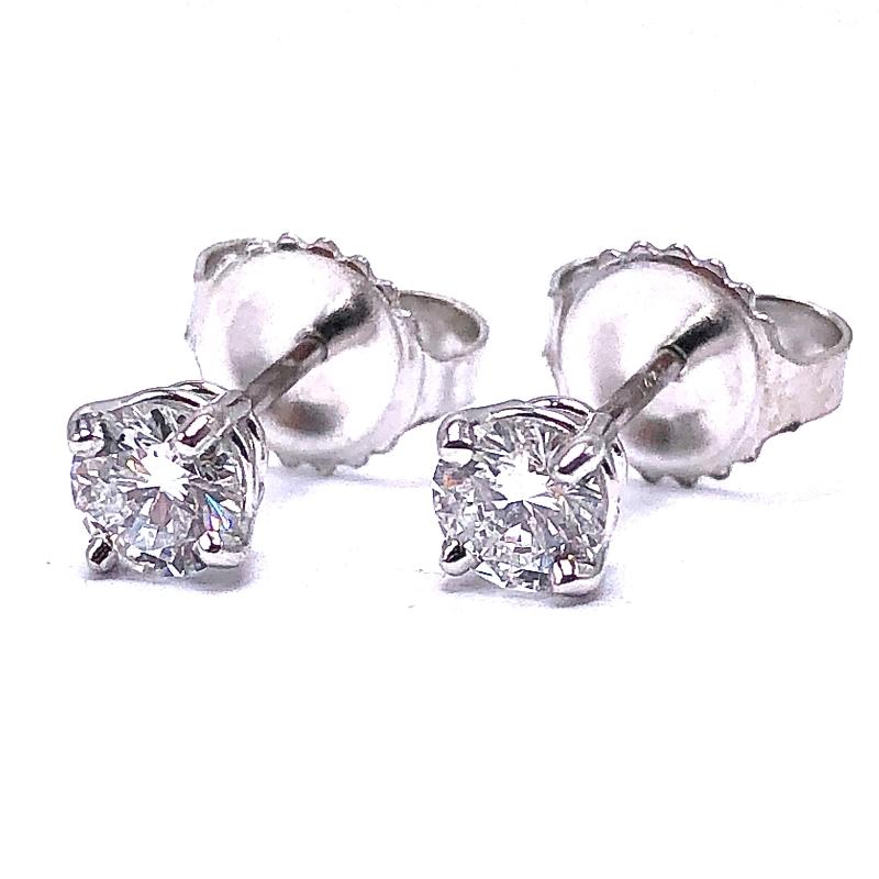 https://www.henrywilsonjewelers.com/upload/product/henrywilson_155-01245.JPG