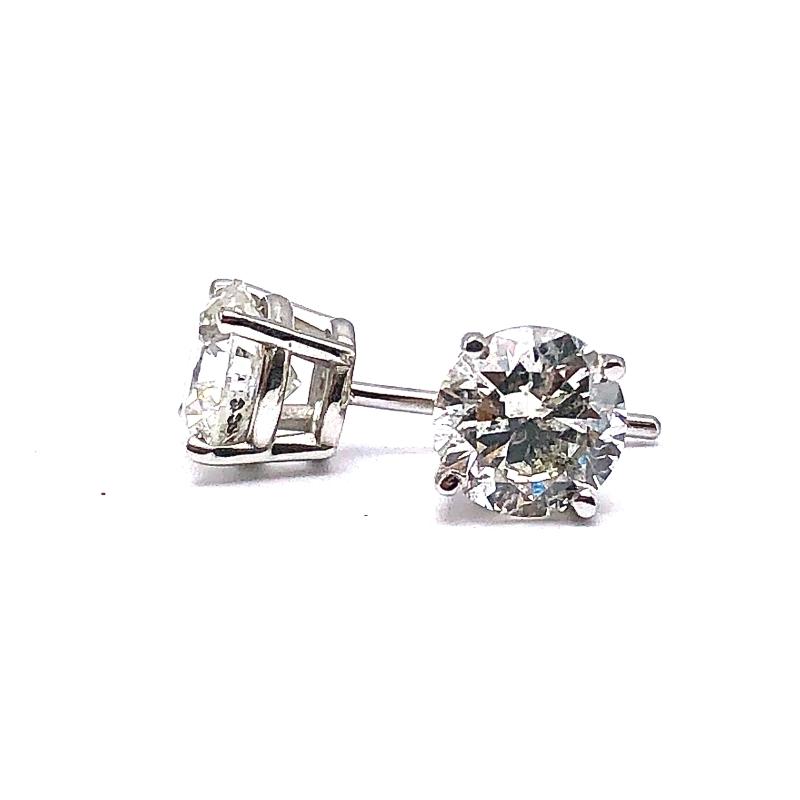 https://www.henrywilsonjewelers.com/upload/product/henrywilson_155-01250.JPG