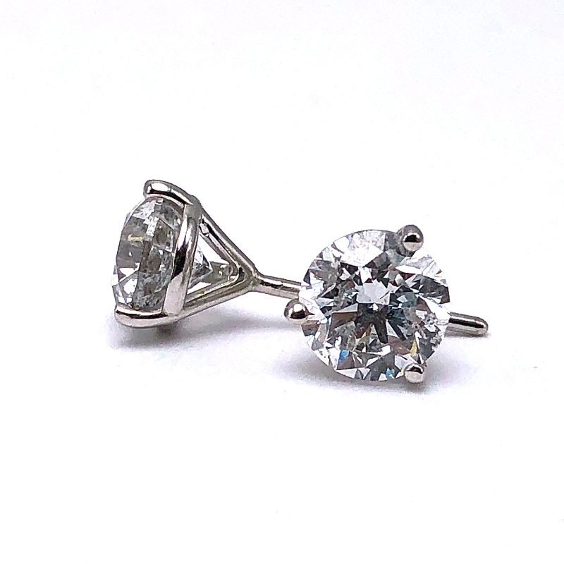 https://www.henrywilsonjewelers.com/upload/product/henrywilson_155-01251.JPG