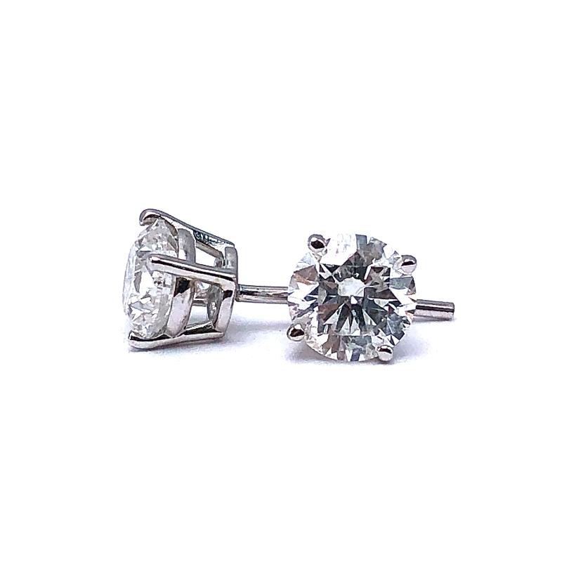 https://www.henrywilsonjewelers.com/upload/product/henrywilson_155-01252.JPG