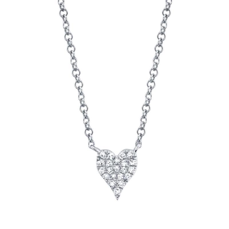 https://www.henrywilsonjewelers.com/upload/product/henrywilson_165-01317.jpg