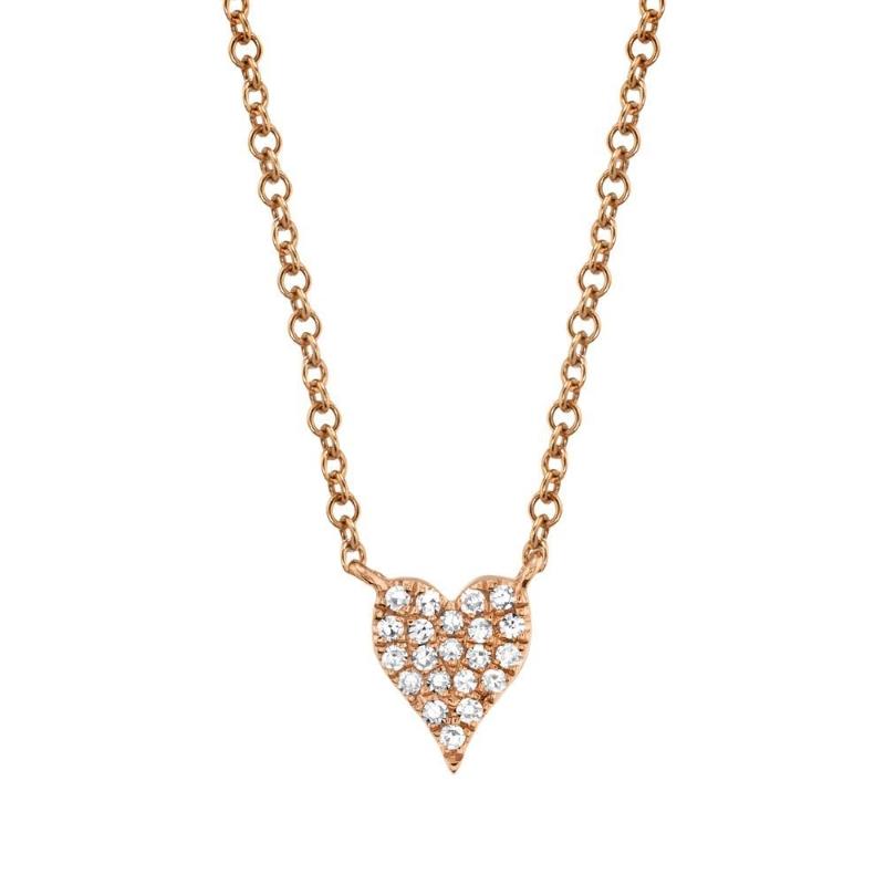 https://www.henrywilsonjewelers.com/upload/product/henrywilson_165-01318.jpg