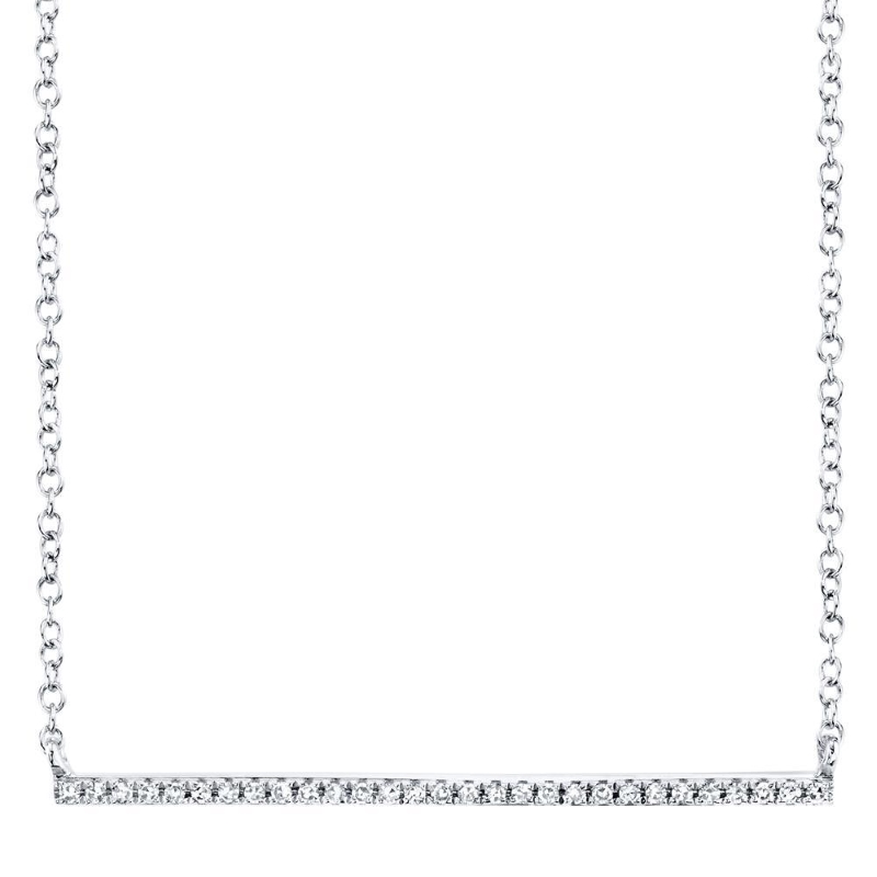 https://www.henrywilsonjewelers.com/upload/product/henrywilson_165-01319.jpg
