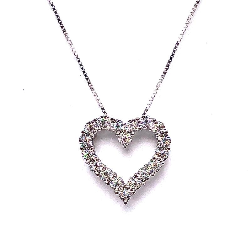 https://www.henrywilsonjewelers.com/upload/product/henrywilson_165-01321.JPG
