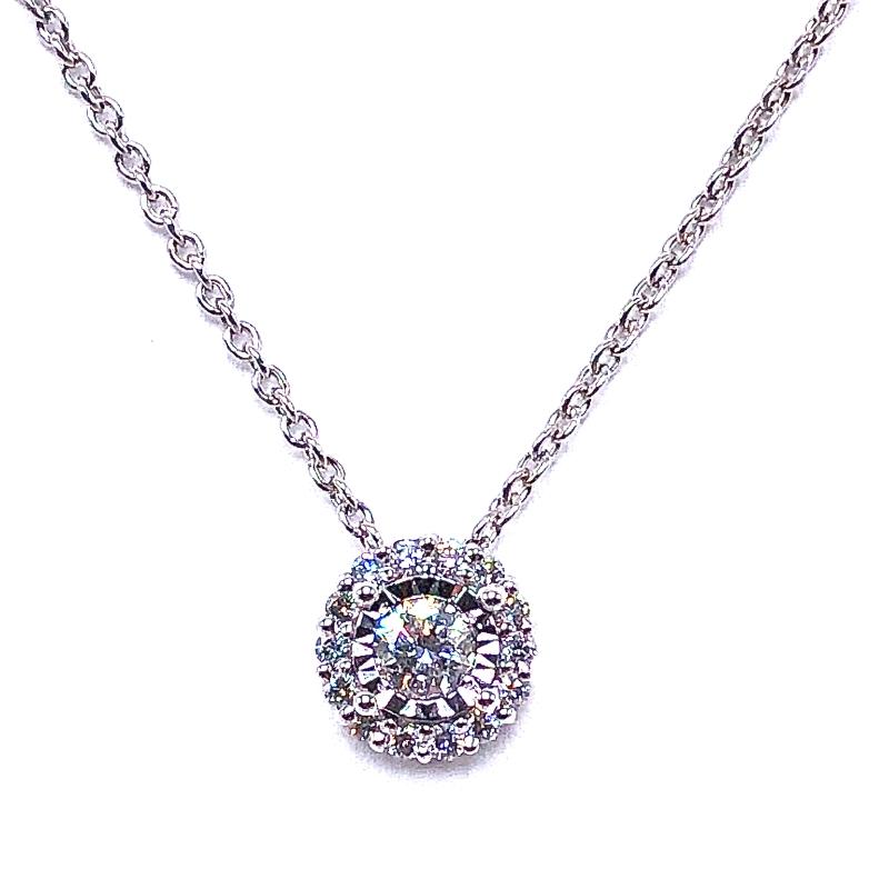 https://www.henrywilsonjewelers.com/upload/product/henrywilson_165-01322.JPG