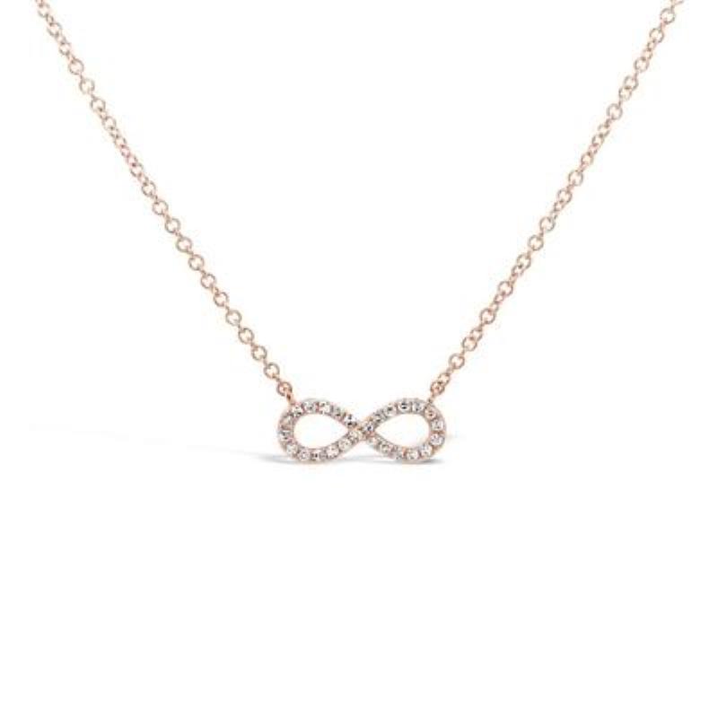 https://www.henrywilsonjewelers.com/upload/product/henrywilson_165-01344.jpg