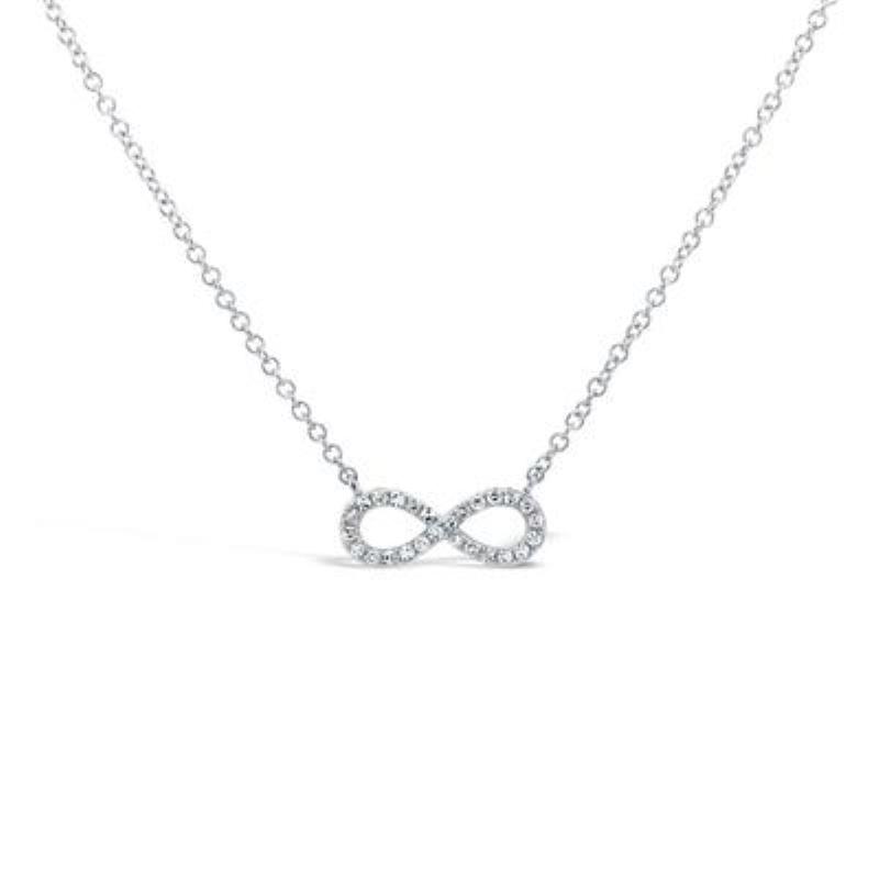 https://www.henrywilsonjewelers.com/upload/product/henrywilson_165-01345.jpg