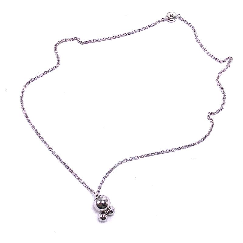 https://www.henrywilsonjewelers.com/upload/product/henrywilson_170-00360.jpg