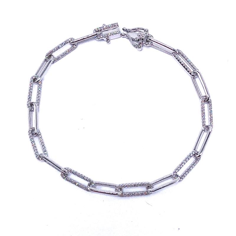 https://www.henrywilsonjewelers.com/upload/product/henrywilson_170-00361.JPG