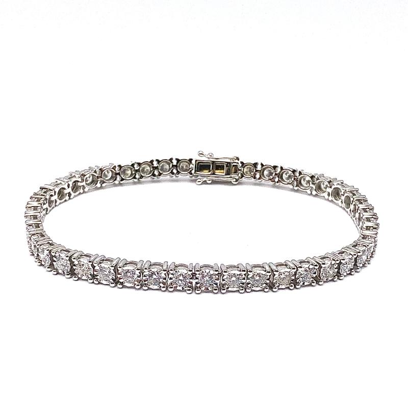 https://www.henrywilsonjewelers.com/upload/product/henrywilson_170-00366.JPG