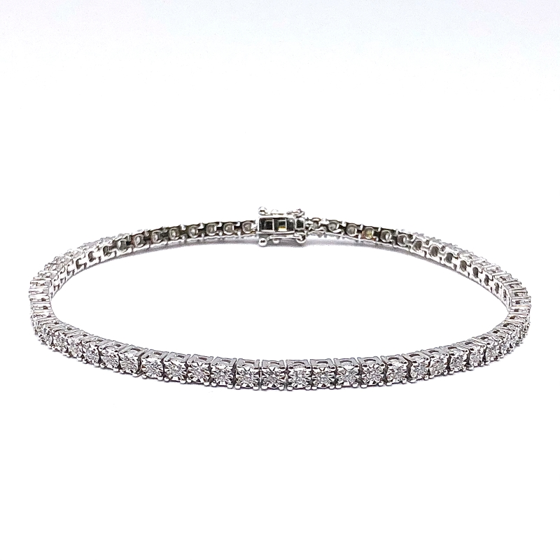 https://www.henrywilsonjewelers.com/upload/product/henrywilson_170-00367.JPG