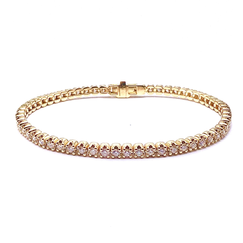 https://www.henrywilsonjewelers.com/upload/product/henrywilson_170-00371.JPG