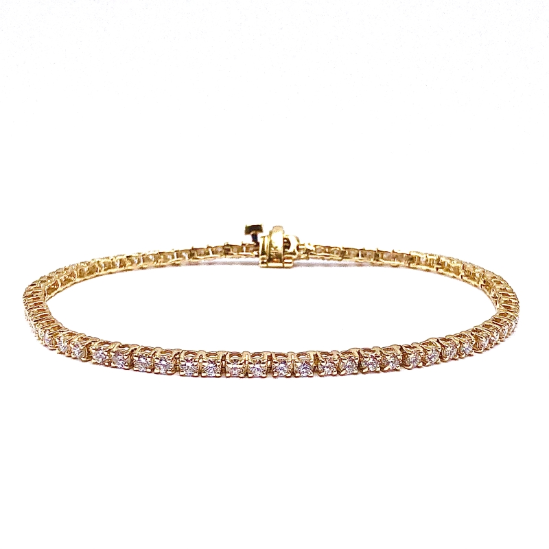 https://www.henrywilsonjewelers.com/upload/product/henrywilson_170-00375.JPG