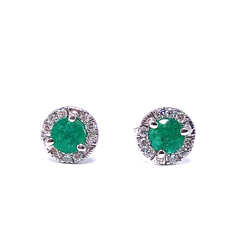 https://www.henrywilsonjewelers.com/upload/product/henrywilson_210-00953.JPG