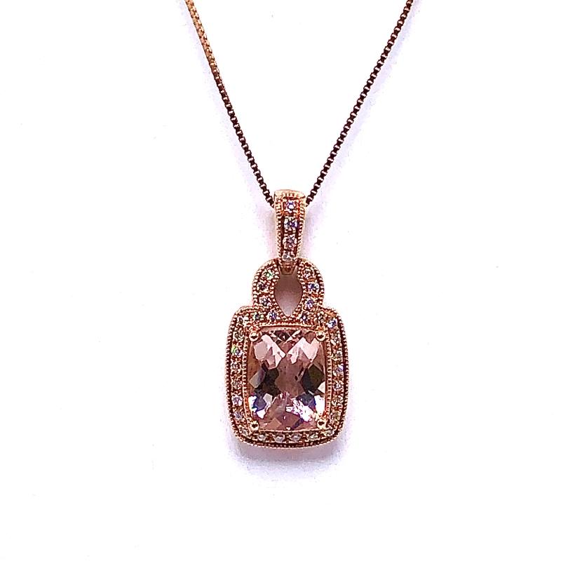 https://www.henrywilsonjewelers.com/upload/product/henrywilson_230-01153.JPG