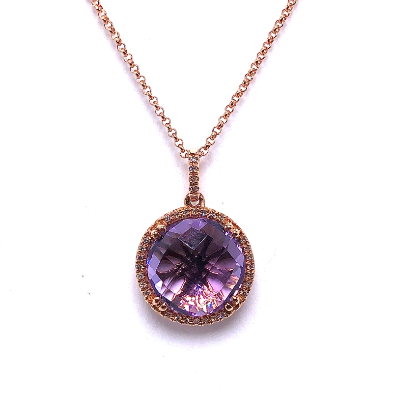 https://www.henrywilsonjewelers.com/upload/product/henrywilson_230-01239.JPG