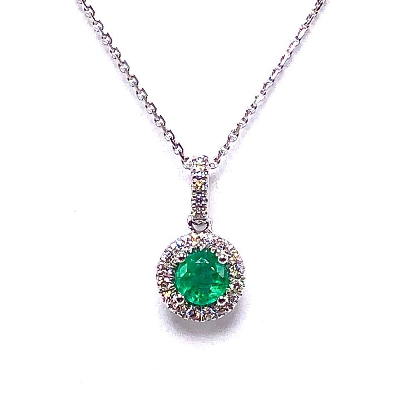 https://www.henrywilsonjewelers.com/upload/product/henrywilson_230-01292.JPG