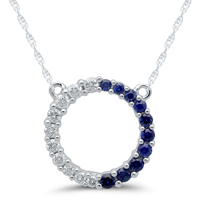 https://www.henrywilsonjewelers.com/upload/product/henrywilson_230-01459.jpg