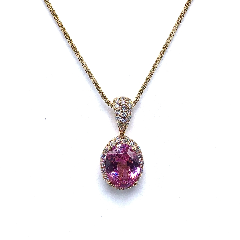https://www.henrywilsonjewelers.com/upload/product/henrywilson_230-01463.JPG