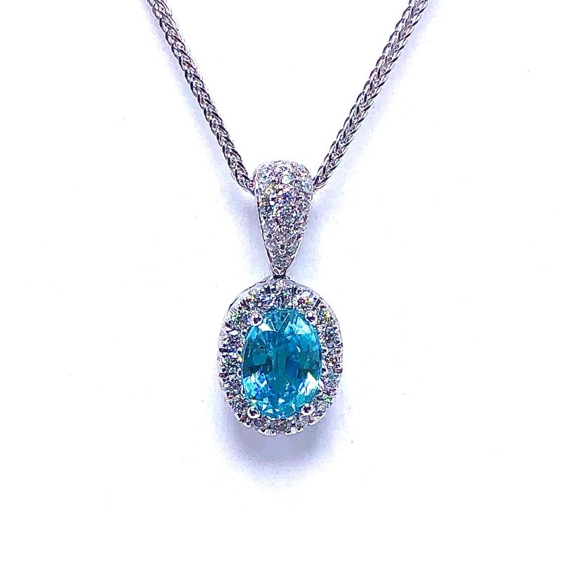 https://www.henrywilsonjewelers.com/upload/product/henrywilson_230-01468.JPG