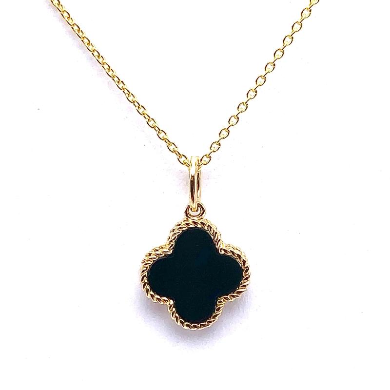 https://www.henrywilsonjewelers.com/upload/product/henrywilson_230-01490.JPG