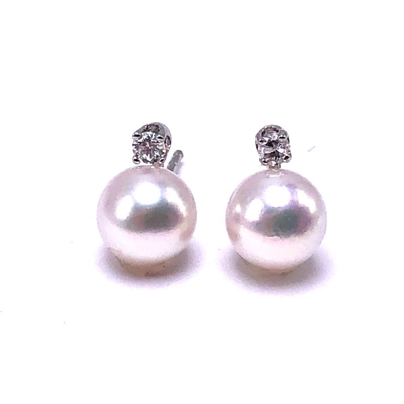 https://www.henrywilsonjewelers.com/upload/product/henrywilson_310-00447.jpg