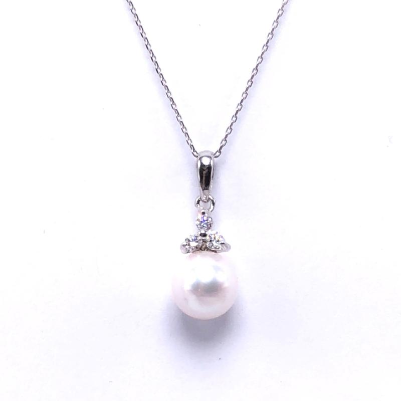 https://www.henrywilsonjewelers.com/upload/product/henrywilson_320-00157.jpg